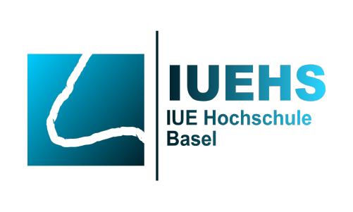 IUEHS Basel